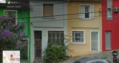 São Paulo – Consultório Hellen
